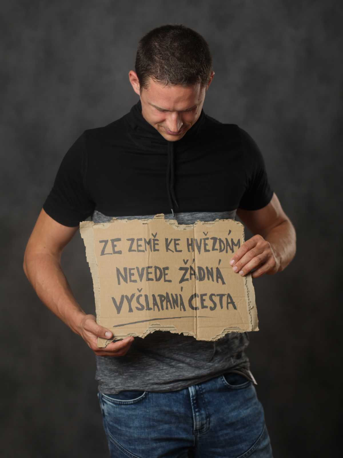 Tomáš Erben